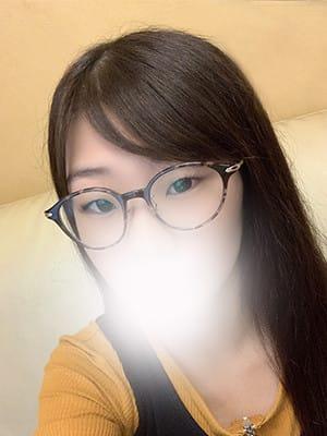 たまき(ヤリすぎサークル.com 池袋店)のプロフ写真1枚目