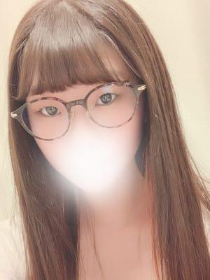 たまき(ヤリすぎサークル.com 池袋店)のプロフ写真2枚目