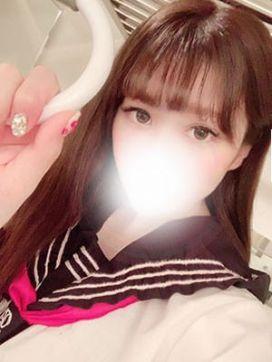 えみり ヤリすぎサークル.com 池袋店で評判の女の子