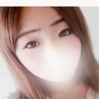 まーみん|ヤリすぎサークル.com 池袋店 - 池袋風俗