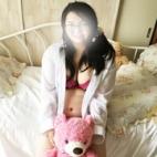 朝顔|ヤリすぎサークル.com 池袋店 - 池袋風俗