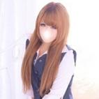 遠藤くみ|ヤリすぎサークル.com 池袋店 - 池袋風俗