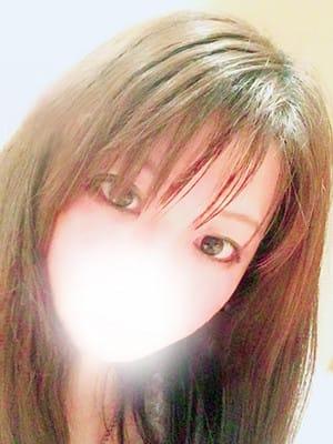 ウインク|ヤリすぎサークル.com 池袋店 - 池袋風俗