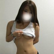 月野あかり|ヤリすぎサークル.com 池袋店 - 池袋風俗