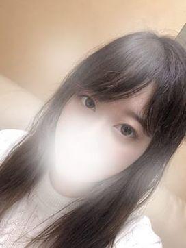 むつみ|ヤリすぎサークル.com 池袋店で評判の女の子