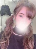 きの|ヤリすぎサークル.com 池袋店でおすすめの女の子