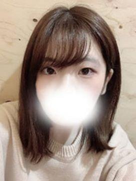きょん|ヤリすぎサークル.com 池袋店で評判の女の子