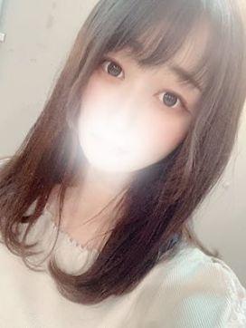 もこちゃん|ヤリすぎサークル.com 池袋店で評判の女の子