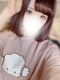 ローサ|ヤリすぎサークル.com 池袋店でおすすめの女の子