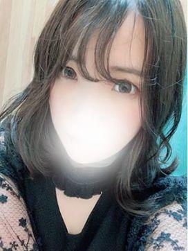 けいな|ヤリすぎサークル.com 池袋店で評判の女の子