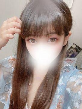 あさひ|ヤリすぎサークル.com 池袋店で評判の女の子
