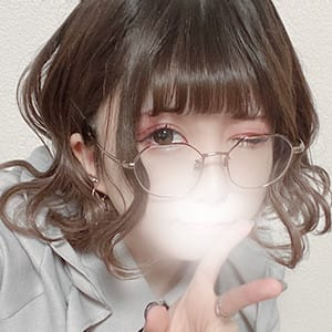 みのり|ヤリすぎサークル.com 池袋店 - 池袋派遣型風俗