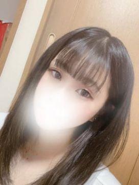 しゅり|ヤリすぎサークル.com 池袋店で評判の女の子