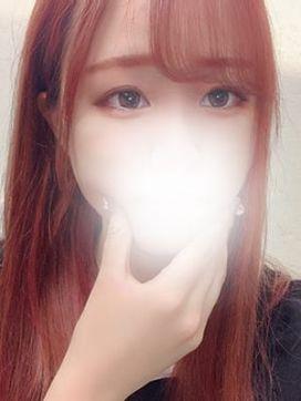 きらり|ヤリすぎサークル.com 池袋店で評判の女の子
