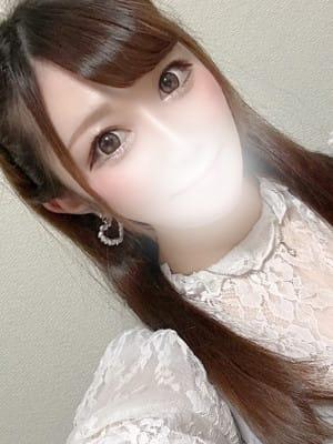 みほ(ヤリすぎサークル.com 池袋店)のプロフ写真1枚目