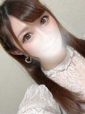 みほ|ヤリすぎサークル.com 池袋店でおすすめの女の子