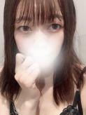 つぐみ|ヤリすぎサークル.com 池袋店でおすすめの女の子