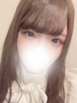 かおる ヤリすぎサークル.com 池袋店で評判の女の子