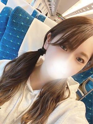 ありす(ヤリすぎサークル.com 池袋店)のプロフ写真1枚目