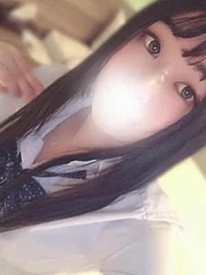 にこな(ヤリすぎサークル.com 池袋店)のプロフ写真2枚目