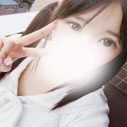 あみな|ヤリすぎサークル.com 池袋店 - 池袋風俗