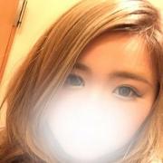 あっちゃん|ヤリすぎサークル.com 池袋店 - 池袋風俗