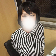 リカコ|ヤリすぎサークル.com 池袋店 - 池袋風俗