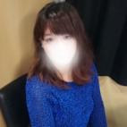 りおん|ヤリすぎサークル.com 池袋店 - 池袋風俗