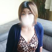 くるみ|ヤリすぎサークル.com 池袋店 - 池袋風俗
