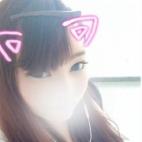 ぱぴこ|ヤリすぎサークル.com 池袋店 - 池袋風俗