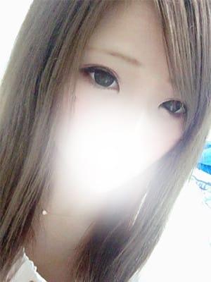 楠木あいか(ヤリすぎサークル.com 池袋店)のプロフ写真1枚目