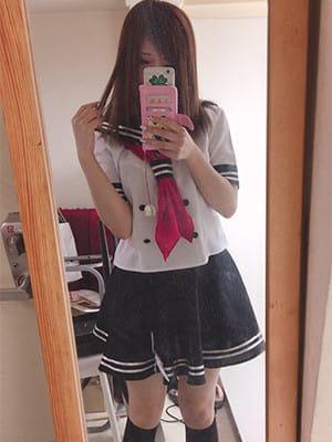 楠木あいか(ヤリすぎサークル.com 池袋店)のプロフ写真2枚目