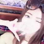 天乃エミリ|ヤリすぎサークル.com 池袋店 - 池袋風俗