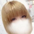 あかり|ヤリすぎサークル.com 池袋店 - 池袋風俗