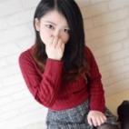 あいり|ヤリすぎサークル.com 池袋店 - 池袋風俗