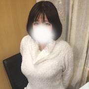 早見みゆう|ヤリすぎサークル.com 池袋店 - 池袋風俗