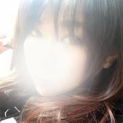 ひなみ|ヤリすぎサークル.com 池袋店 - 池袋風俗