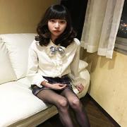 新條いちか|ヤリすぎサークル.com 池袋店 - 池袋風俗