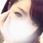 らむー|ヤリすぎサークル.com 池袋店 - 池袋風俗