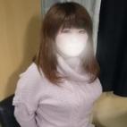 ちはる|ヤリすぎサークル.com 池袋店 - 池袋風俗