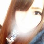 あみちゃん|ヤリすぎサークル.com 池袋店 - 池袋風俗