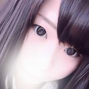 蒼空|ヤリすぎサークル.com 池袋店 - 池袋風俗