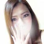 ルル|ヤリすぎサークル.com 池袋店 - 池袋風俗