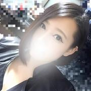 エマ|ヤリすぎサークル.com 池袋店 - 池袋風俗