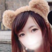 ゆうり|ヤリすぎサークル.com 池袋店 - 池袋風俗