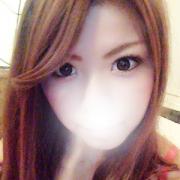 真央|ヤリすぎサークル.com 池袋店 - 池袋風俗
