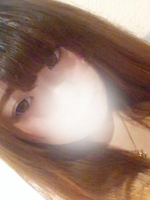 みらい ヤリすぎサークル.com 池袋店 - 池袋風俗 (写真2枚目)