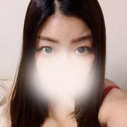 小泉みのり|ヤリすぎサークル.com 池袋店 - 池袋風俗