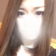 みさき|ヤリすぎサークル.com 池袋店 - 池袋風俗