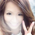 すみれ|ヤリすぎサークル.com 池袋店 - 池袋風俗
